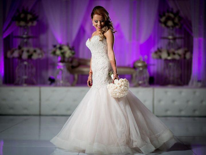 Tmx 010 Arjoo And Sharath Wedding 1417 1200x800 51 927506 157408891645314 Great Falls, VA wedding videography
