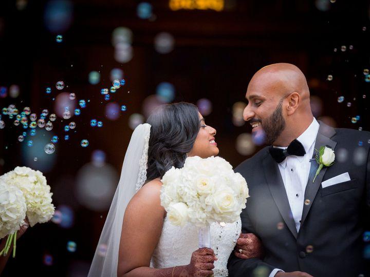 Tmx 023 Priscillaandfinton Wedding 165 51 927506 157408891158693 Great Falls, VA wedding videography
