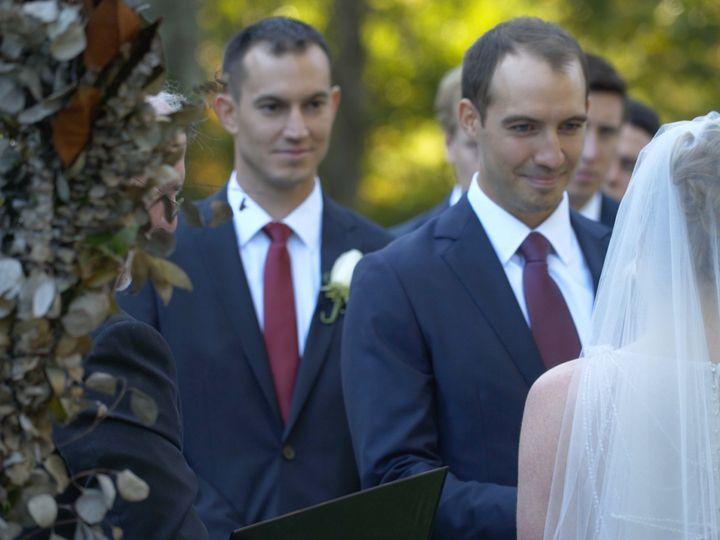 Tmx 1476837312253 Caitlin  Danny Photo 9 Great Falls, VA wedding videography