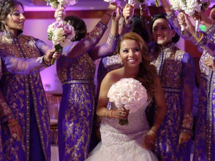Tmx 1501593608801 Arjoo And Shirath Image 2 Great Falls, VA wedding videography