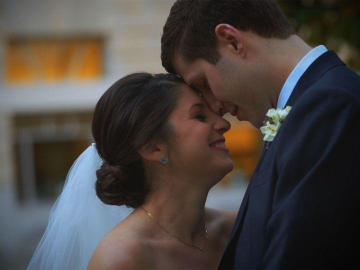 Tmx 1537194564 0d5d228e19091bc9 QW Photos With LUTS 23 Great Falls, VA wedding videography