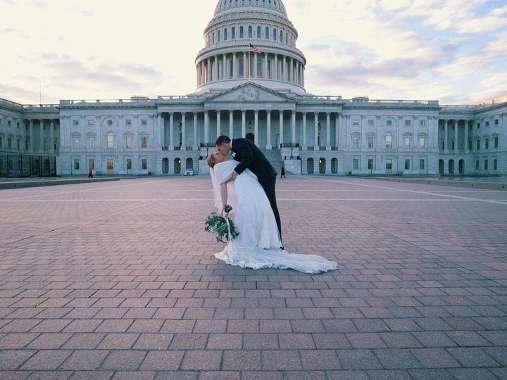 Tmx 2019 Promo 51 927506 Great Falls, VA wedding videography