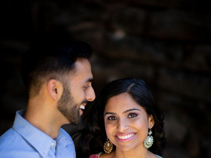 Tmx Abishekkhaandvarun Oldtownealexandria Engagementshoot Akbarsayedphotography 1 51 927506 157408891227539 Great Falls, VA wedding videography