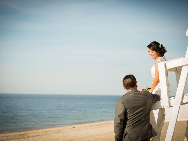 Tmx Andreaandthuan Wedding 57 51 927506 157408890976197 Great Falls, VA wedding videography
