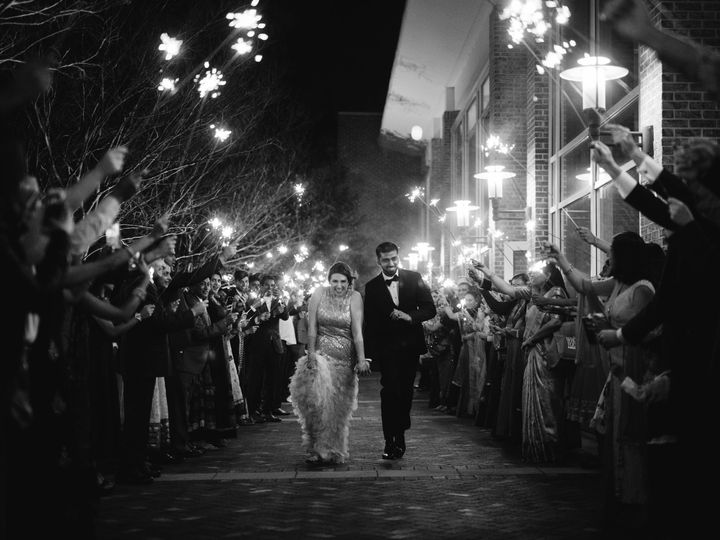 Tmx Cassieandkishan Cambridgemarylandhyatt Indianamericanfusionwedding Akbarsayedphotography 46 51 927506 157408890923314 Great Falls, VA wedding videography