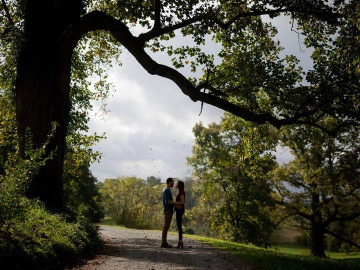 Tmx Katherineandscott Theoatlandsengagementshoot Akbarsayedphotography 38 51 927506 157408890474651 Great Falls, VA wedding videography