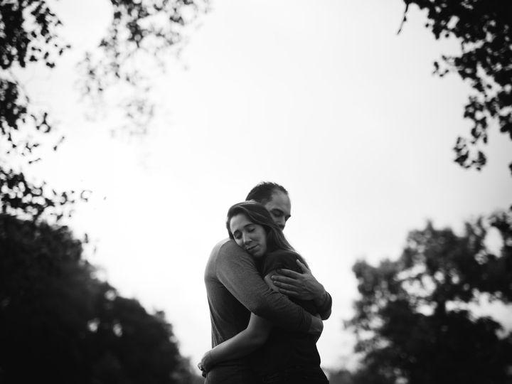 Tmx Katherineandscott Theoatlandsengagementshoot Akbarsayedphotography 41 51 927506 157408890491221 Great Falls, VA wedding videography