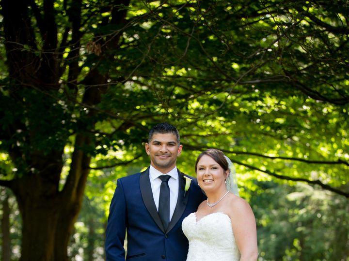Tmx Meganandbishesh Christianceremonyandreception Akbarsayedphotography 231 51 927506 157408891834453 Great Falls, VA wedding videography