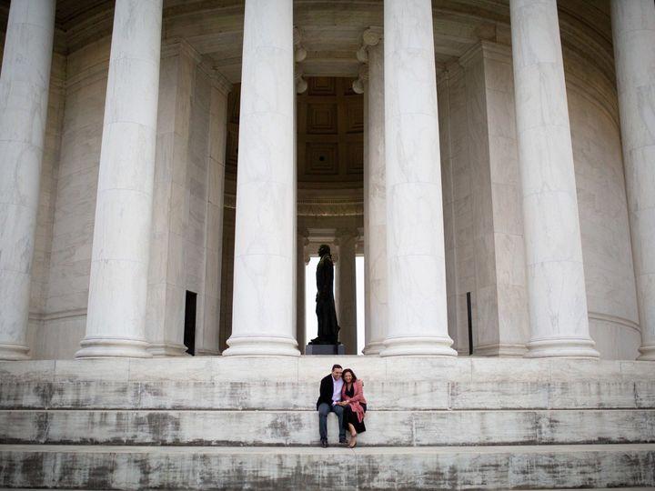 Tmx Monikaandneel Washingtond C Cherryblossomengagementshoot Tidalbasin Akbarsayedphotography 3 51 927506 157408891551313 Great Falls, VA wedding videography