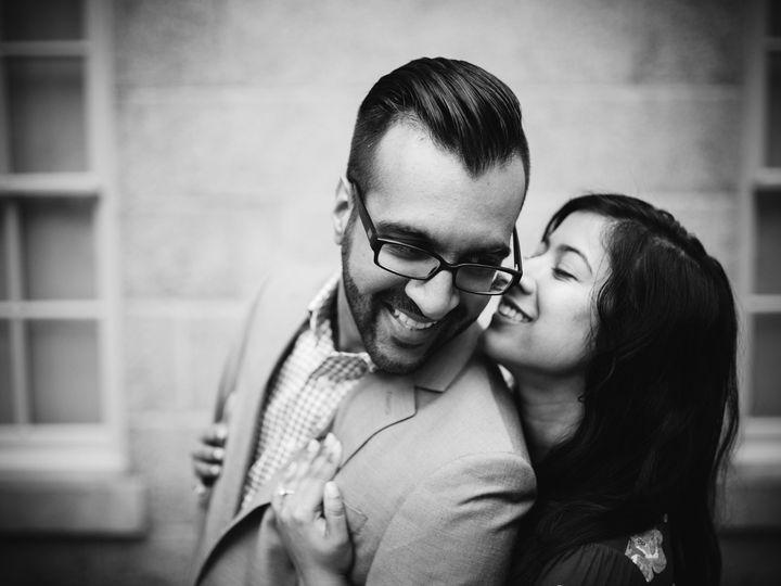 Tmx Nilayandsudesna Nationalportraitgalleryengagementshoot Akbarsayedphotography 3 51 927506 157408891893291 Great Falls, VA wedding videography