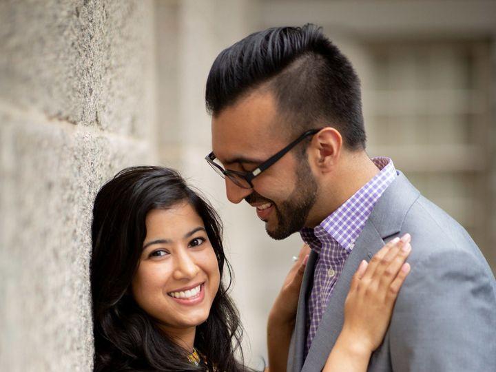 Tmx Nilayandsudesna Nationalportraitgalleryengagementshoot Akbarsayedphotography 5 51 927506 157408891880040 Great Falls, VA wedding videography