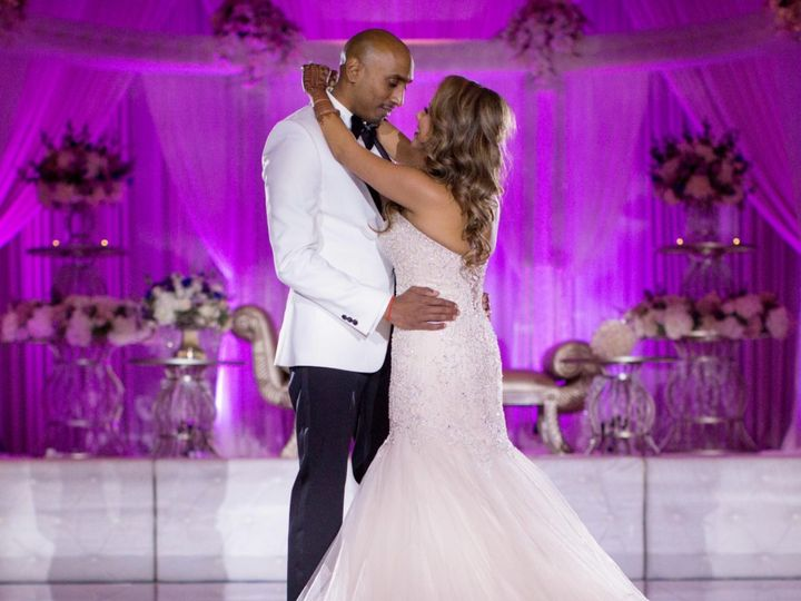 Tmx Screenshot2019 05 07at10 32 41am 51 927506 157408892622824 Great Falls, VA wedding videography