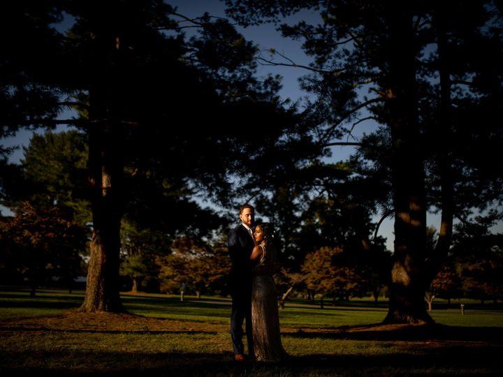 Tmx Valliandben Weddingakbarsayedphotography 927 51 927506 157408892388321 Great Falls, VA wedding videography
