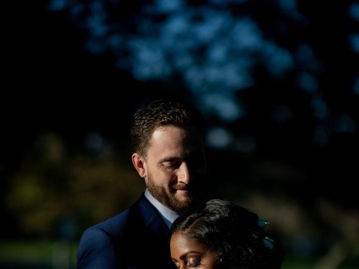 Tmx Valliandben Weddingakbarsayedphotography 928 51 927506 157408892178317 Great Falls, VA wedding videography