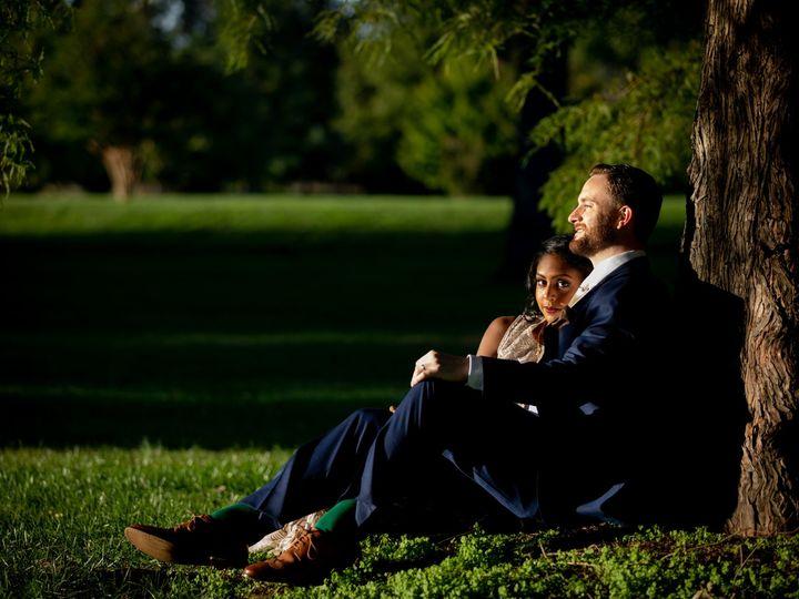 Tmx Valliandben Weddingakbarsayedphotography 939 51 927506 157408892916742 Great Falls, VA wedding videography