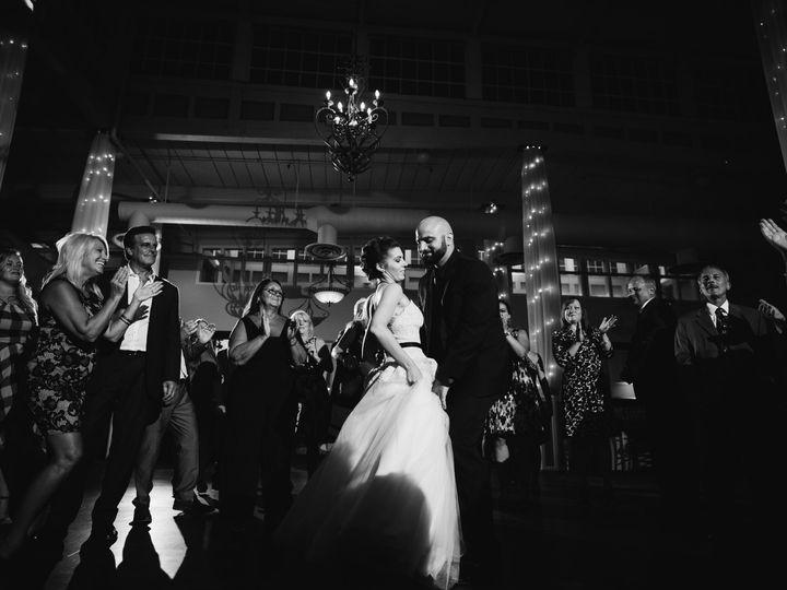 Tmx Vfffvffavorites 0004 51 927506 157408892673134 Great Falls, VA wedding videography