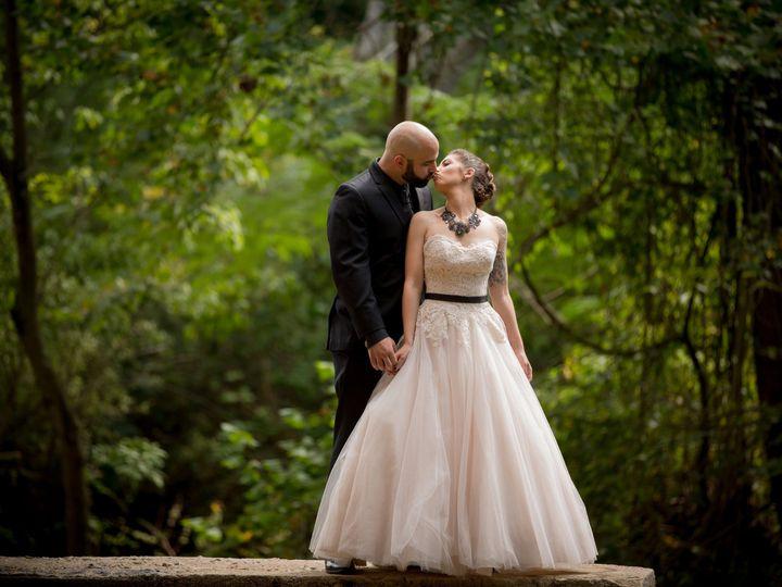 Tmx Vfffvffavorites 0008 51 927506 157408892683216 Great Falls, VA wedding videography