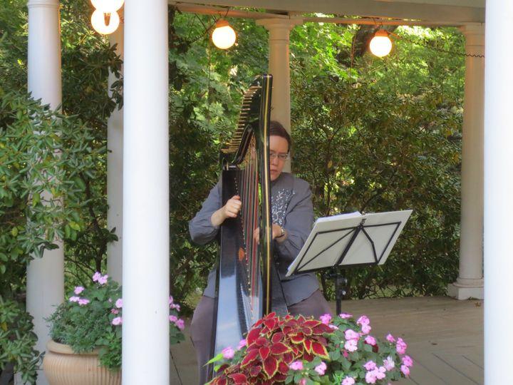 Tmx Img 4239 51 637506 Harrisville wedding ceremonymusic
