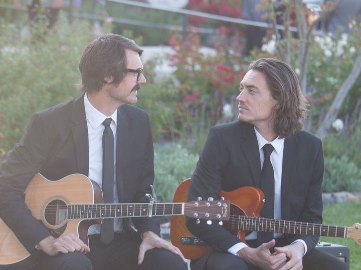 Tmx 1424151479963 Sb1 303 Los Angeles wedding band