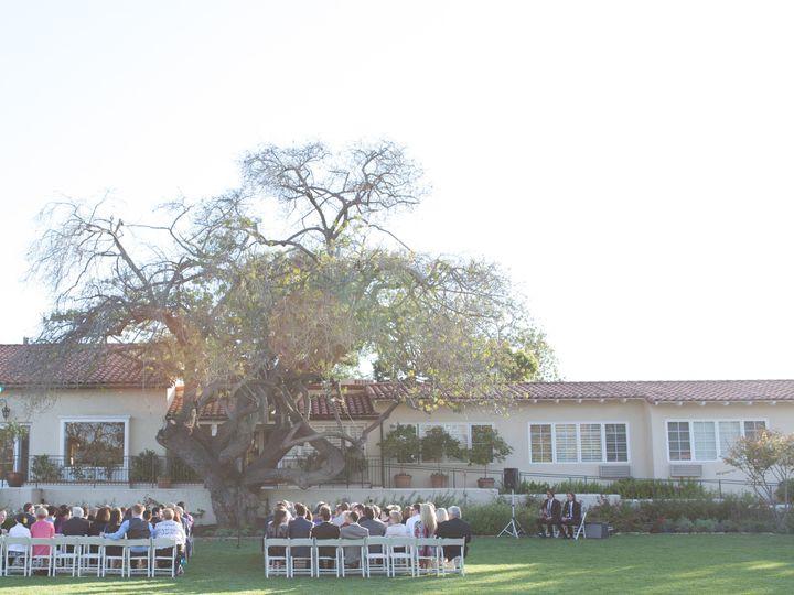 Tmx 1424151535285 Sb1 308 Los Angeles wedding band