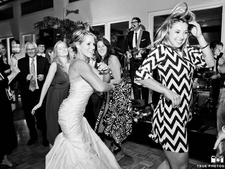 Tmx 1431025548860 Charli And Friend Dance Los Angeles wedding band