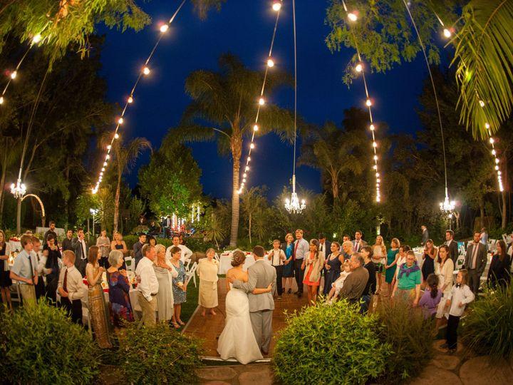 Tmx 1440544805928 Christinejoel0698 Los Angeles wedding band