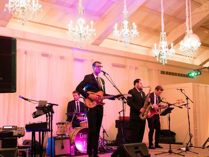 Tmx Cheersbabephoto 1149 51 747506 Los Angeles wedding band