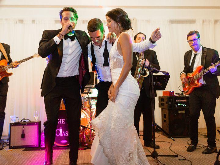 Tmx Cheersbabephoto 1315 51 747506 Los Angeles wedding band