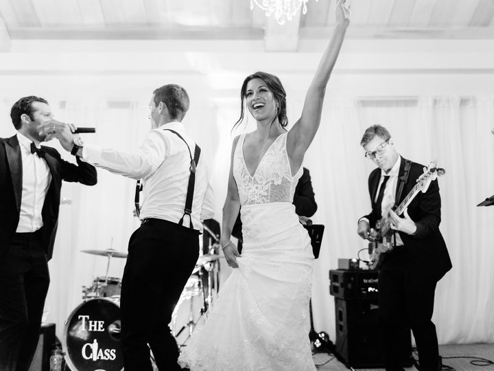 Tmx Cheersbabephoto 1318 51 747506 Los Angeles wedding band