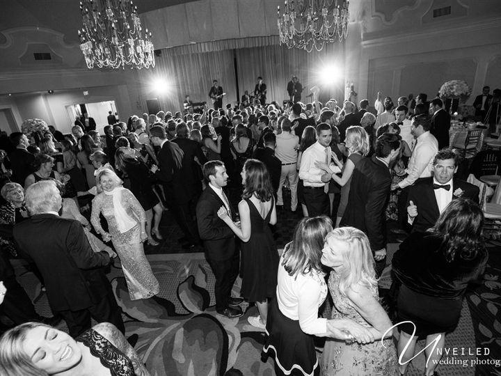 Tmx Del Dance Party 51 747506 157670239359056 Los Angeles wedding band