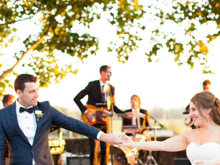 Tmx Foley First Dance 51 747506 157670239596636 Los Angeles wedding band