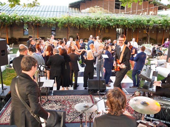 Tmx Foley Gabe Turn Around 51 747506 157670239986652 Los Angeles wedding band