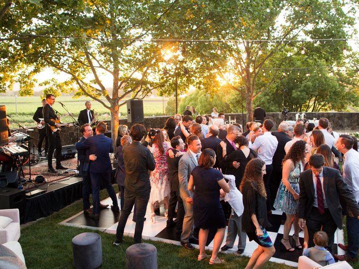 Tmx Foley Side Dance 51 747506 157670240058509 Los Angeles wedding band