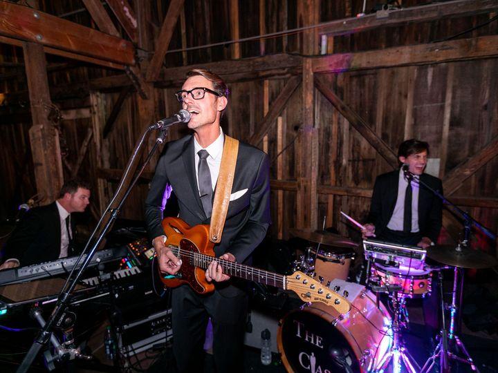 Tmx Gabe Singign 51 747506 Los Angeles wedding band
