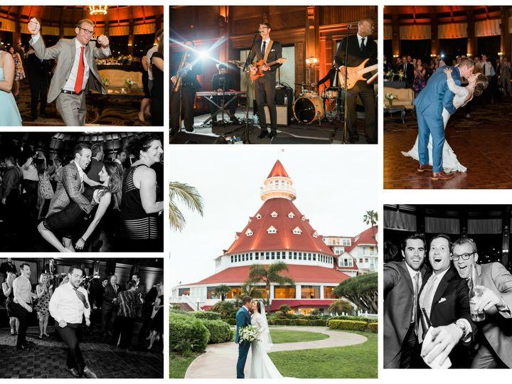 Tmx Hotel Del Coronado Collage 51 747506 157670240671906 Los Angeles wedding band