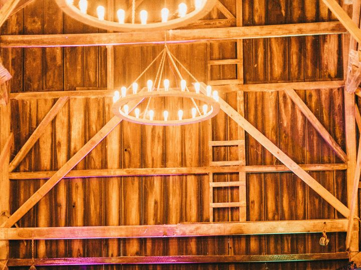 Tmx Ru Farm 0752 51 747506 157670241462962 Los Angeles wedding band
