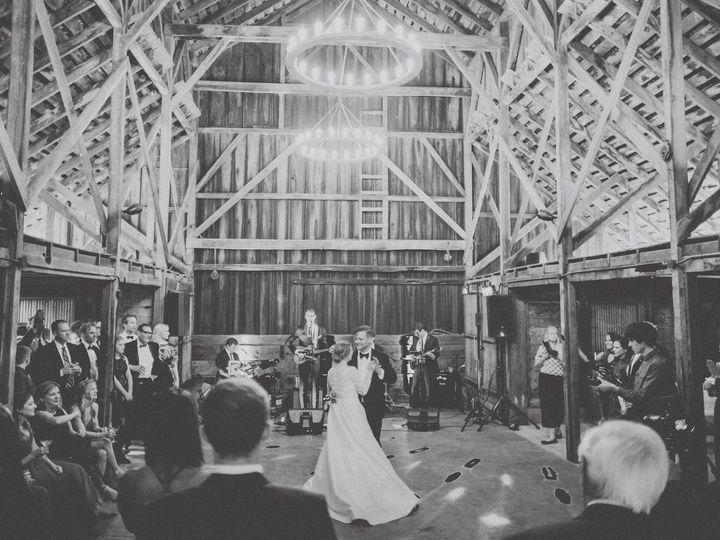 Tmx Ru Farm First Dance Black And White 51 747506 157670240697518 Los Angeles wedding band