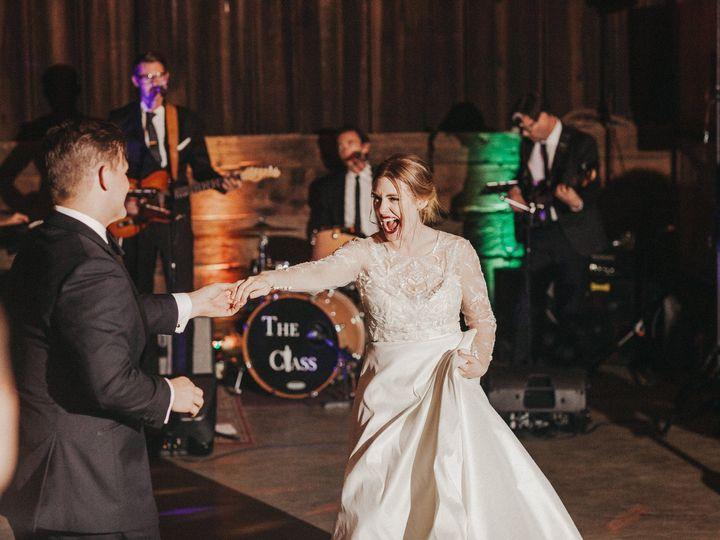 Tmx Ru Farm Wedding 060 51 747506 157670240822202 Los Angeles wedding band
