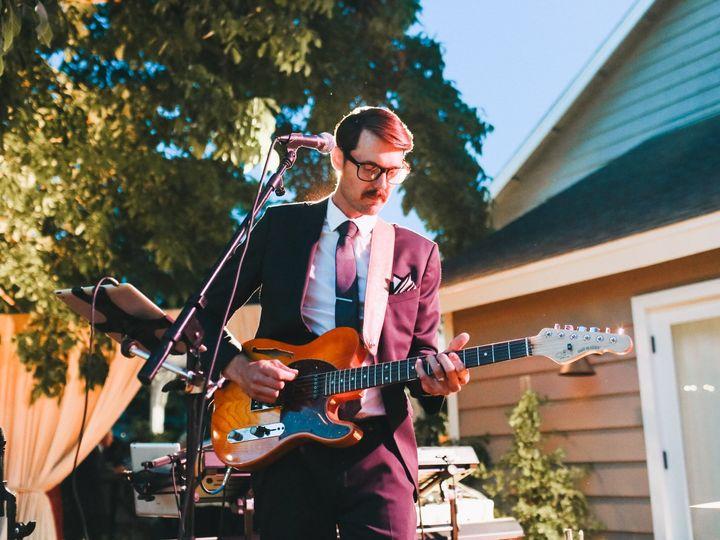 Tmx Santa Ynez Gabe Straigh Light 51 747506 157670241151181 Los Angeles wedding band