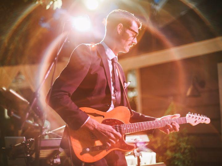 Tmx Santa Ynez Halo Color 51 747506 157670241828170 Los Angeles wedding band