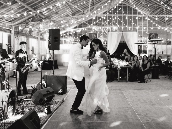 Tmx Sarah Eric Orchid First Dance 51 747506 157670241596527 Los Angeles wedding band