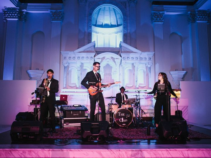 Tmx Vibiana Full Band Front 51 747506 157670241744148 Los Angeles wedding band