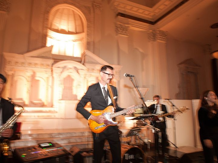 Tmx Vibiana 51 747506 157670242313853 Los Angeles wedding band