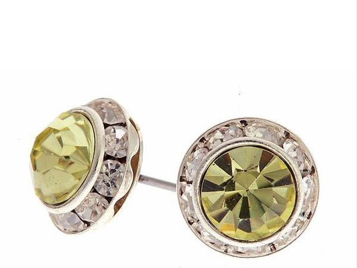 Tmx 1310845986681 100412152 Atlanta wedding jewelry