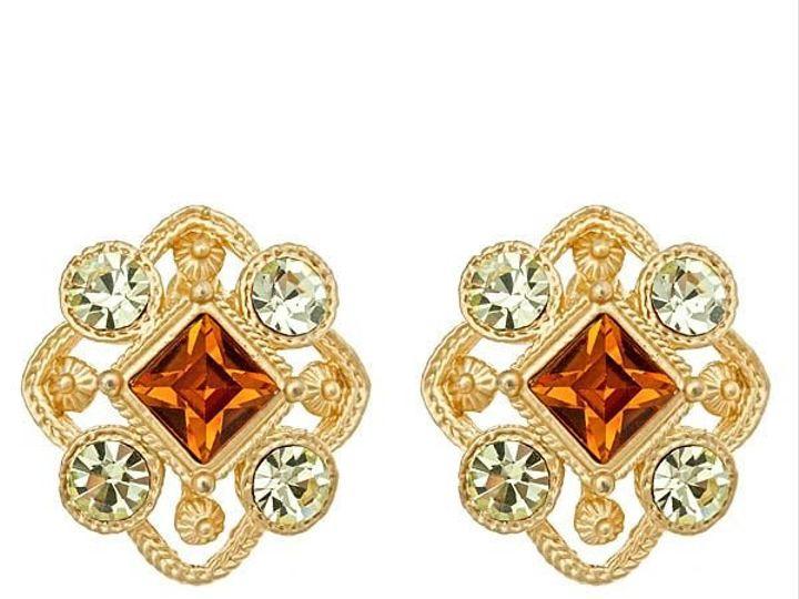 Tmx 1310845987197 ERVENORYEL1.jpg Atlanta wedding jewelry