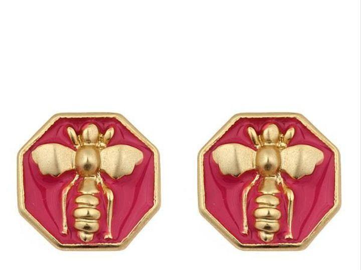 Tmx 1310845989244 ERBBPK Atlanta wedding jewelry