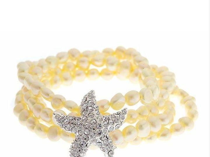 Tmx 1310845991338 100451242 Atlanta wedding jewelry