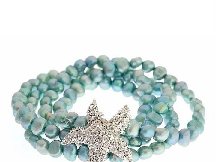 Tmx 1310845992838 100451612 Atlanta wedding jewelry