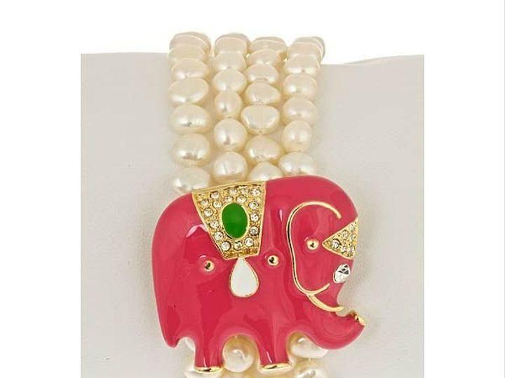 Tmx 1310845993385 BRFWPWHTELEPK1 Atlanta wedding jewelry