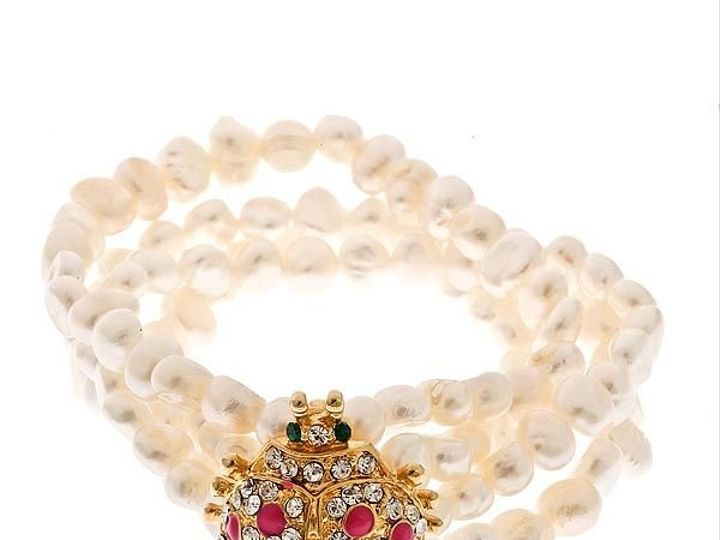 Tmx 1310845994635 BRFWPLBUGPK Atlanta wedding jewelry